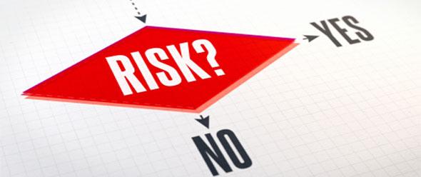 Instruments de mesure de risque