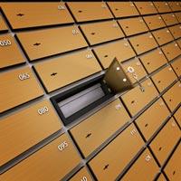 La levée du secret bancaire