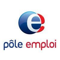 Logo de pôle emploi