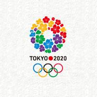 Jeux Olympiques : Tokyo 2020