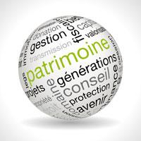 Patrimoine : Donation-cession