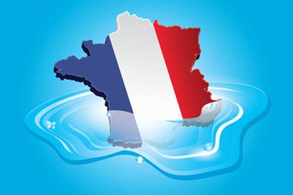 La France Malade de ses Déficits Publics