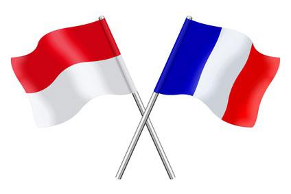 Relations Fiscales entre la France et Monaco