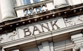 Guide de la Banque