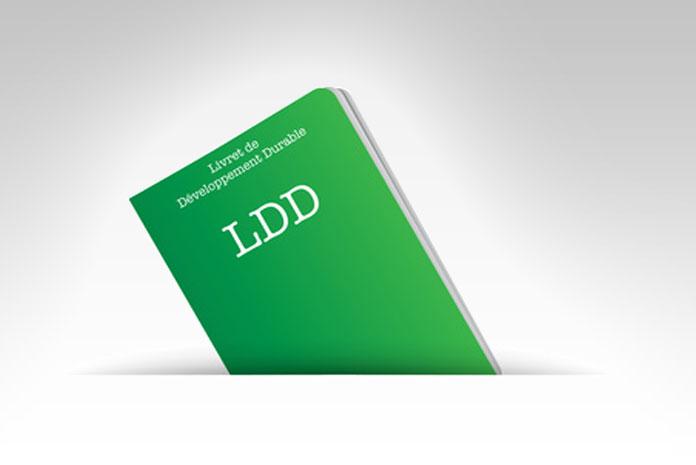 Livret de d veloppement durable ldd guide de la banque - Livret de developpement durable plafond ...