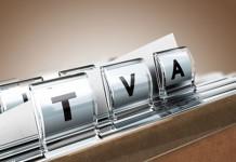 TVA (taxe sur la valeur ajoutée)