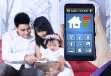 Applicatios mobiles dans le secteur de l'énergie