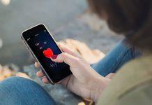 Application mobile dans le domaine de la santé