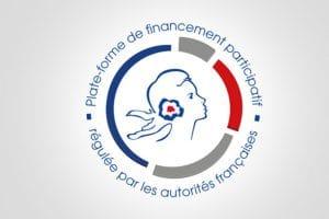 label pour le financement participatif (crowdfunding)